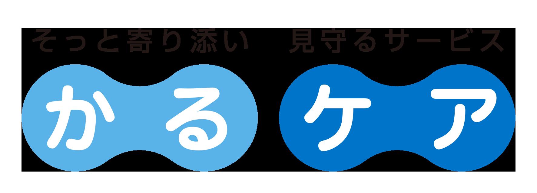 calcare-logo